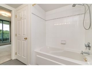 Photo 19: 802 13353 108 Avenue in Surrey: Whalley Condo for sale (North Surrey)  : MLS®# R2589781