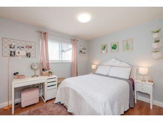 Photo 13: 9482 153 STREET in Surrey: Fleetwood Tynehead House for sale : MLS®# R2381549