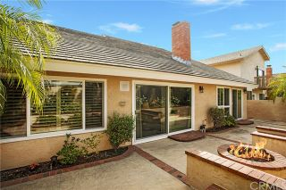 Photo 19: 4 Hunter in Irvine: Residential for sale (NW - Northwood)  : MLS®# OC21113104