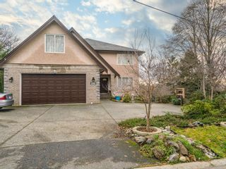 Photo 4: 240 Caledonia Ave in : Na Central Nanaimo Multi Family for sale (Nanaimo)  : MLS®# 862433