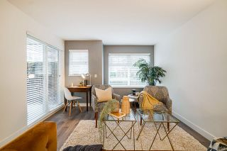 """Photo 12: 147 27358 32 Avenue in Langley: Aldergrove Langley Condo for sale in """"Willow Creek Phase 4"""" : MLS®# R2524910"""