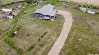 Photo 44: Wadham Acreage in Gruenthal: Residential for sale : MLS®# SK859102