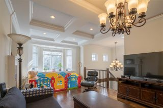 Photo 12: 11151 WILLIAMS ROAD in Richmond: Ironwood House for sale : MLS®# R2258451