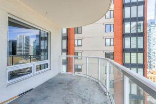 Photo 40: 1602 10152 104 Street in Edmonton: Zone 12 Condo for sale : MLS®# E4221480
