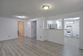 Photo 28: 2 Kelwood Crescent SW in Calgary: Glendale Detached for sale : MLS®# A1114771