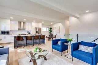 Photo 2: 7411 7 Street SW in Calgary: Kingsland Detached for sale : MLS®# A1021335