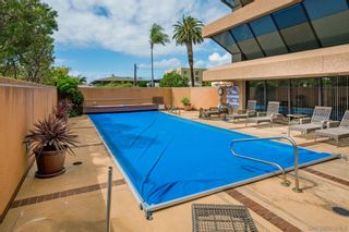 Photo 54: Condo for sale : 3 bedrooms : 230 W Laurel St #404 in San Diego