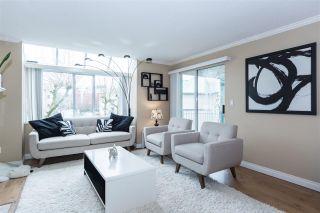 Photo 12: 215 9765 140 Street in Surrey: Whalley Condo for sale (North Surrey)  : MLS®# R2255005