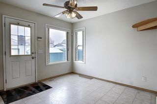 Photo 12: 204 Mt Aberdeen Circle SE in Calgary: McKenzie Lake Detached for sale : MLS®# A1063368