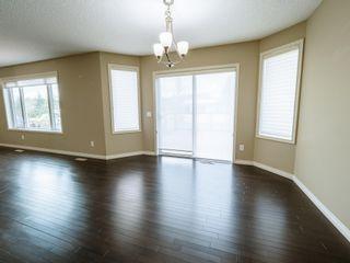 Photo 11: 20942 96A Avenue in Edmonton: Zone 58 House for sale : MLS®# E4249143