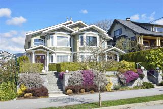 Photo 30: 350 E KEITH ROAD in North Vancouver: Central Lonsdale 1/2 Duplex for sale : MLS®# R2561727