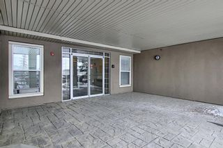 Photo 2: 222 15304 BANNISTER Road SE in Calgary: Midnapore Apartment for sale : MLS®# A1066486