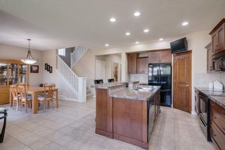 Photo 9: 160 Brightonstone Gardens SE in Calgary: New Brighton Detached for sale : MLS®# A1009065