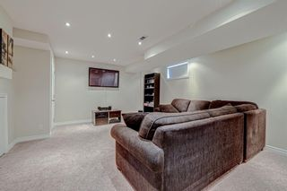 Photo 35: 871 Riverbend Drive SE in Calgary: Riverbend Detached for sale : MLS®# A1151442