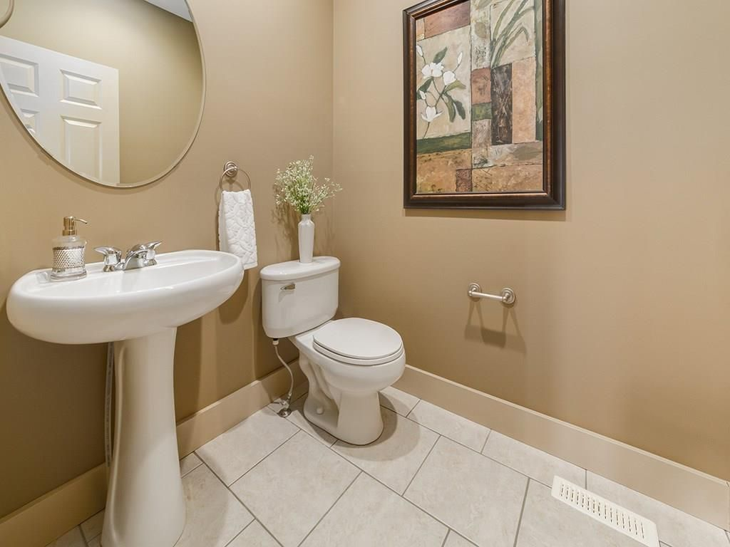 Photo 19: Photos: 1041 PANORAMA HILLS Landing NW in Calgary: Panorama Hills House for sale : MLS®# C4122124