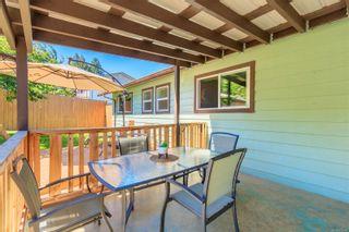 Photo 29: 563 Nova St in : Na South Nanaimo House for sale (Nanaimo)  : MLS®# 850294