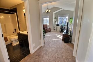 Photo 22: 5 MEADOWVIEW Landing: Spruce Grove House for sale : MLS®# E4266120