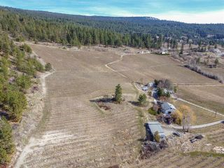 Photo 14: 1415 SMETHURST Road, in Naramata: Agriculture for sale : MLS®# 189824
