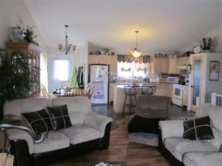 Photo 5: 1620 42 Street: Edson House for sale : MLS®# 33485