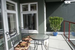"""Photo 8: # 205 121 W 29TH ST in North Vancouver: Upper Lonsdale Condo for sale in """"Somerset Green"""" : MLS®# V887382"""