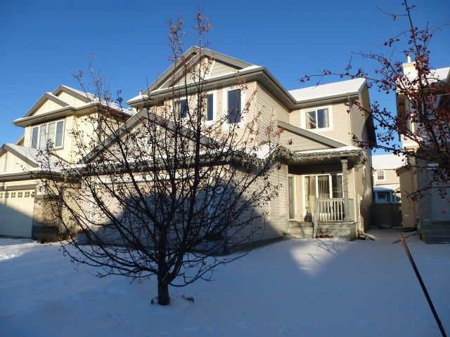 FEATURED LISTING: 5631 201 Street Edmonton