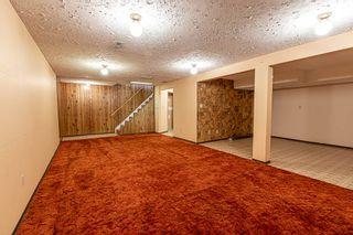 Photo 29: 14 ALLISON Place: St. Albert House for sale : MLS®# E4239894