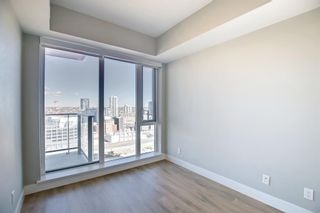 Photo 23: 1710 1122 3 Street in Calgary: Beltline Apartment for sale : MLS®# A1153603