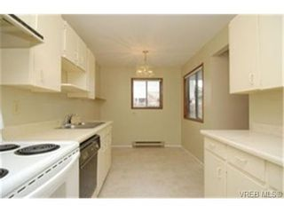 Photo 6:  in VICTORIA: SE High Quadra House for sale (Saanich East)  : MLS®# 460640