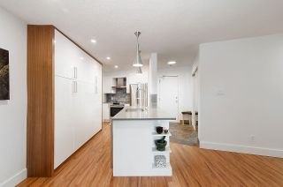 Photo 9: 301 2222 PRINCE EDWARD Street in Vancouver: Mount Pleasant VE Condo for sale (Vancouver East)  : MLS®# R2309265