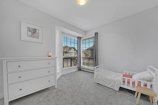 Photo 21: 8 11100 RAILWAY AVENUE in Richmond: Westwind Townhouse for sale : MLS®# R2579682