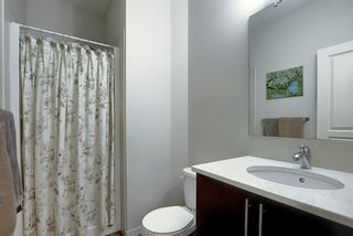 Photo 22: 119 PANTON Landing NW in Calgary: Panorama Hills Detached for sale : MLS®# A1062748