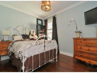 Photo 16: 961 KEIL Street: White Rock House for sale (South Surrey White Rock)  : MLS®# F1407036