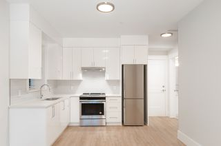 Photo 9: 3948 W 24TH Avenue in Vancouver: Dunbar House for sale (Vancouver West)  : MLS®# R2333295