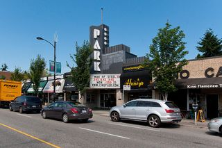 Photo 20:  in Pacific: Cambie Home for sale ()