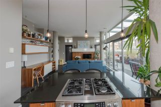 "Photo 7: 801 33 W PENDER Street in Vancouver: Downtown VW Condo for sale in ""33 Living"" (Vancouver West)  : MLS®# R2373850"