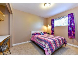 Photo 11: 11918 84A AV in Delta: Annieville House for sale (N. Delta)  : MLS®# F1433376