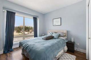 Photo 11: 403 1899 45 Street NW in Calgary: Montgomery Apartment for sale : MLS®# A1130510