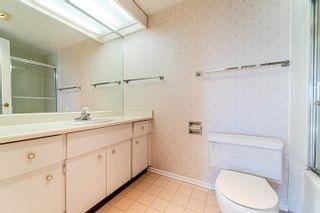 Photo 38: 409 14810 51 Avenue in Edmonton: Zone 14 Condo for sale : MLS®# E4263309