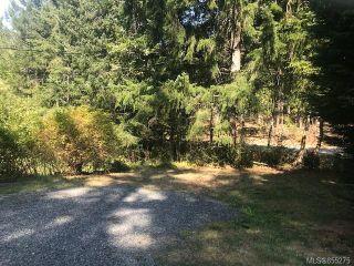 Photo 17: 1073 Glen Forest Way in : Me Metchosin House for sale (Metchosin)  : MLS®# 855275