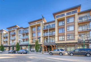 Photo 1: 201 5248 GRIMMER Street in Burnaby: Metrotown Condo for sale (Burnaby South)  : MLS®# R2526856