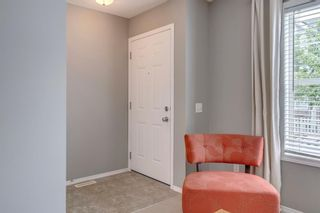 Photo 10: 385 Elgin Gardens SE in Calgary: McKenzie Towne Row/Townhouse for sale : MLS®# A1115292