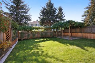 Photo 24: 34930 MT BLANCHARD Drive in Abbotsford: Abbotsford East House for sale : MLS®# R2110634