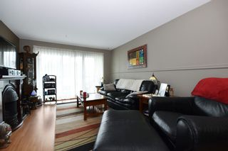 """Photo 3: 103 31850 UNION Avenue in Abbotsford: Abbotsford West Condo for sale in """"FERNWOOD MANOR"""" : MLS®# R2178233"""