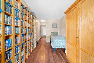 """Photo 15: 302 2963 BURLINGTON Drive in Coquitlam: North Coquitlam Condo for sale in """"Burlington Estates"""" : MLS®# R2601586"""