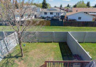 Photo 28: 9509 99 Street: Morinville Townhouse for sale : MLS®# E4249970
