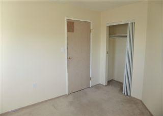 Photo 18: 326 10636 120 Street NW in Edmonton: Zone 08 Condo for sale : MLS®# E4239002