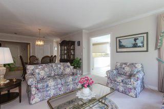 """Photo 8: 101 1280 55 Street in Delta: Cliff Drive Condo for sale in """"SANDPIPER"""" (Tsawwassen)  : MLS®# R2299127"""