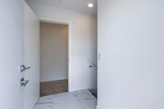 Photo 29: 4011 Norford Avenue NW in Calgary: University District Row/Townhouse for sale : MLS®# A1149701