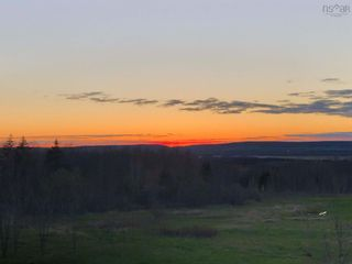 Photo 23: 1780 Meadowvale Road in Harmony: 404-Kings County Residential for sale (Annapolis Valley)  : MLS®# 202125343
