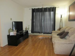 Photo 3: 595 Adsum Drive in WINNIPEG: Maples / Tyndall Park Condominium for sale (North West Winnipeg)  : MLS®# 1220839